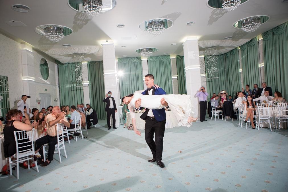 fotograf nunti bucuresti  (48)