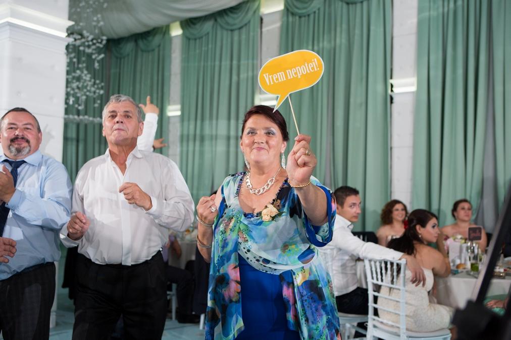 fotograf nunti bucuresti  (51)