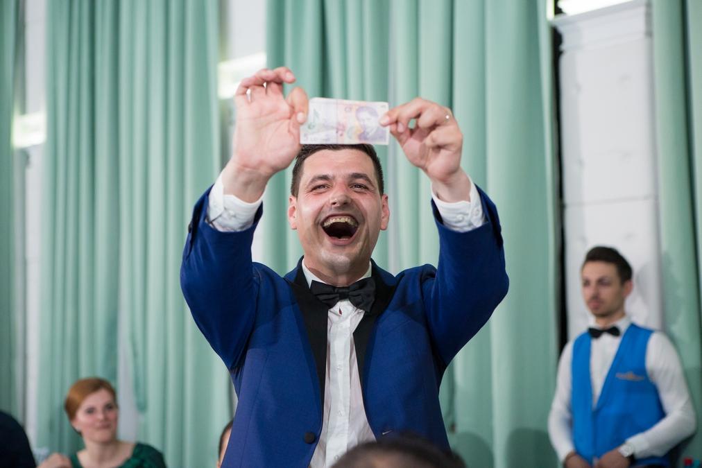 fotograf nunti bucuresti  (52)