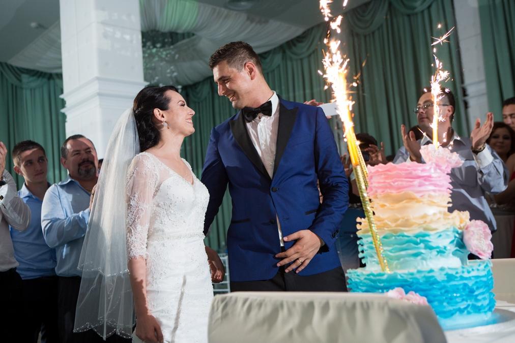 fotograf nunti bucuresti  (53)