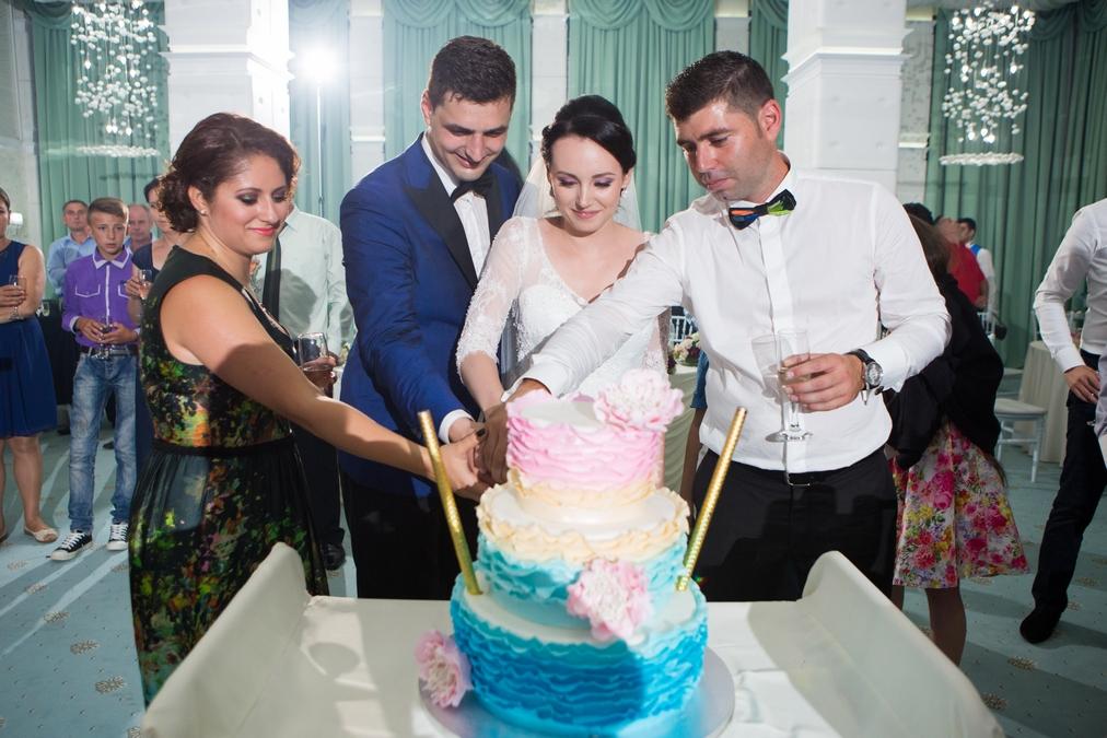 fotograf nunti bucuresti  (54)