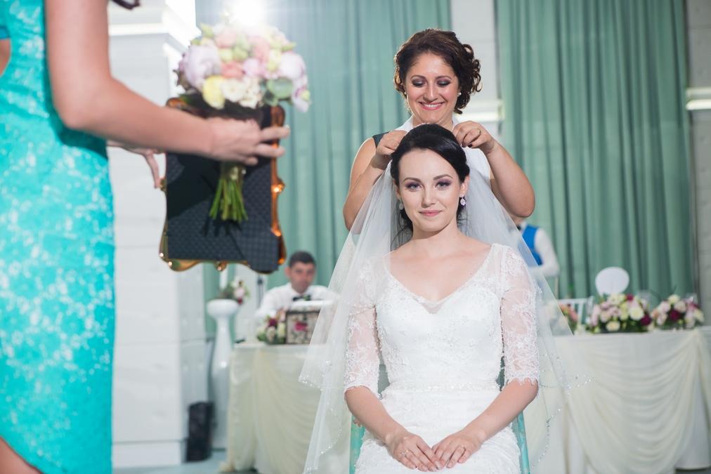 fotograf nunti bucuresti  (55)