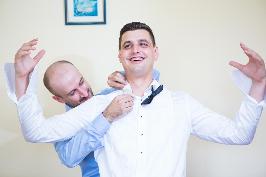 fotograf nunti bucuresti  (56)