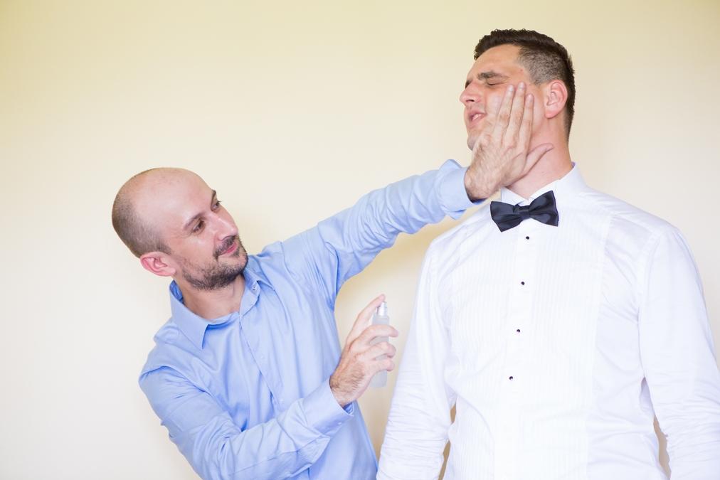 fotograf nunti bucuresti  (59)
