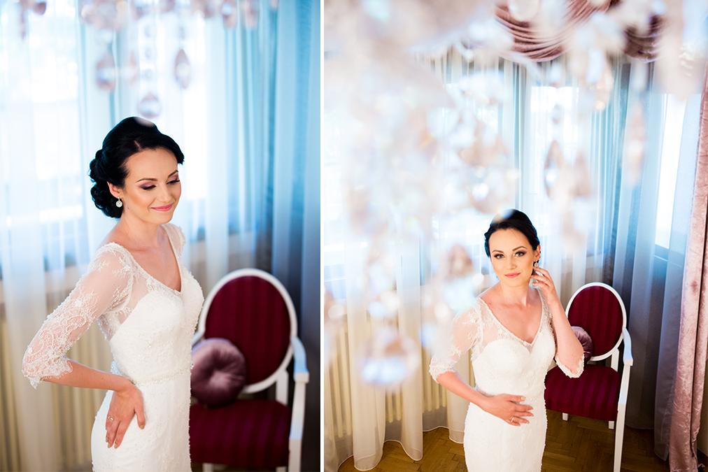 fotograf nunti bucuresti  (6)