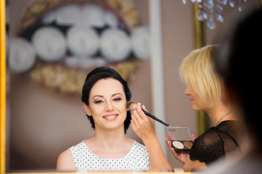 fotograf nunti bucuresti  (61)