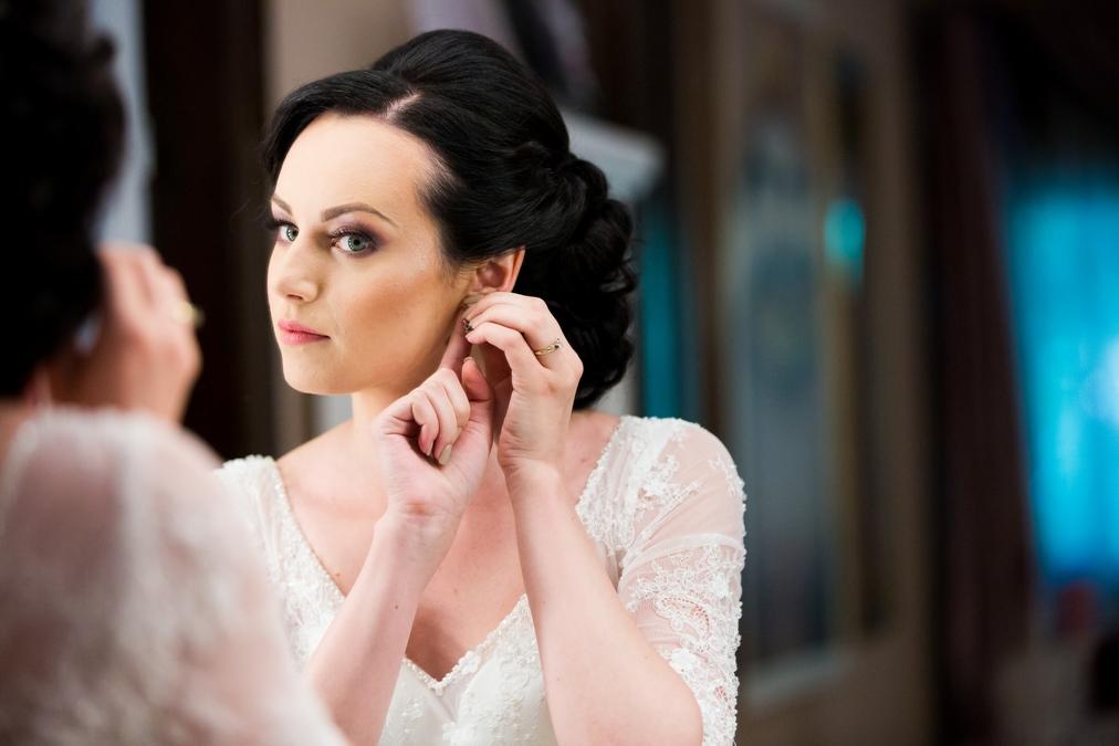 fotograf nunti bucuresti  (63)