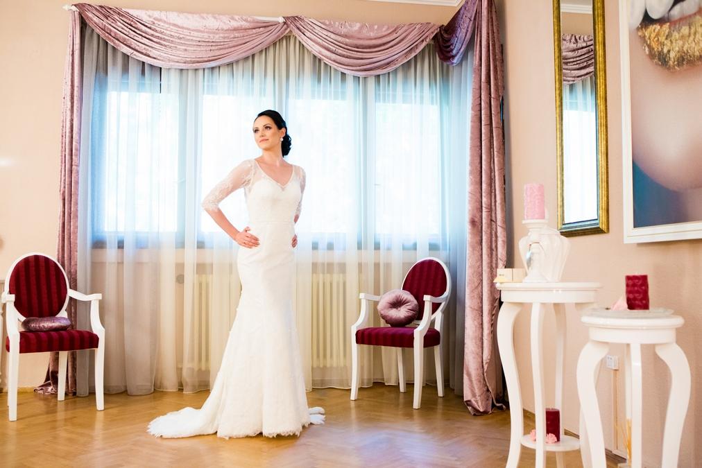 fotograf nunti bucuresti  (64)