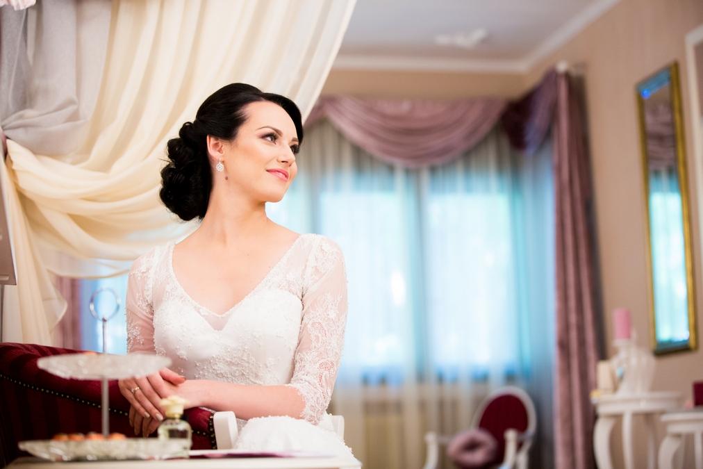 fotograf nunti bucuresti  (65)