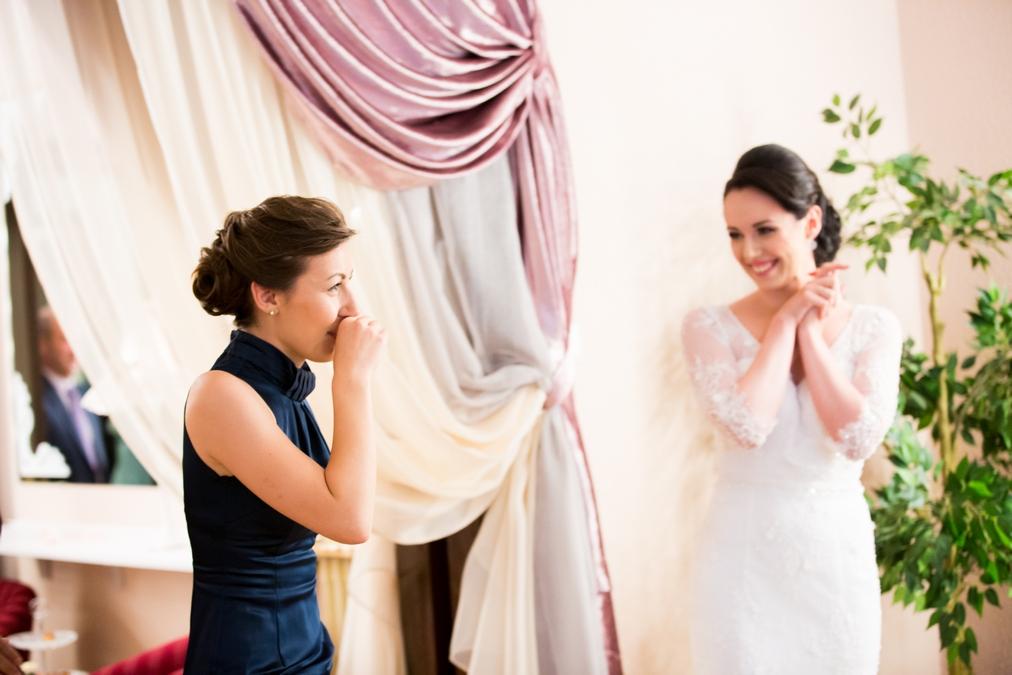 fotograf nunti bucuresti  (66)