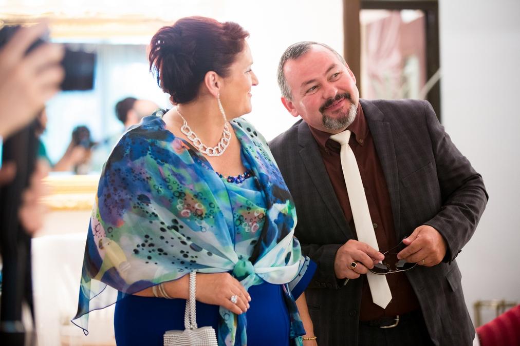 fotograf nunti bucuresti  (67)