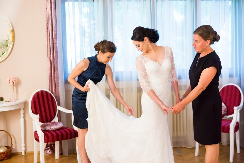 fotograf nunti bucuresti  (68)