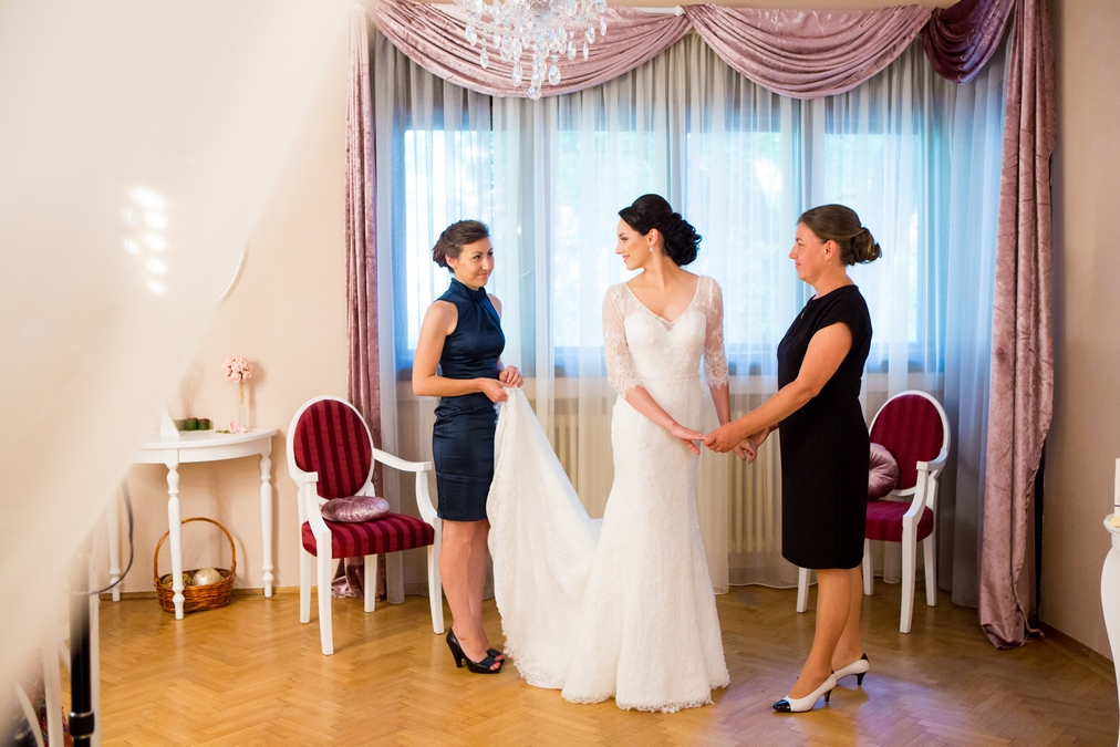 fotograf nunti bucuresti  (69)