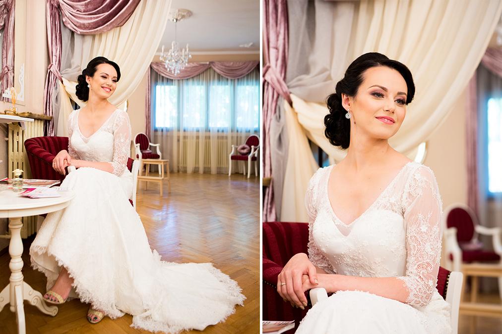 fotograf nunti bucuresti  (7)