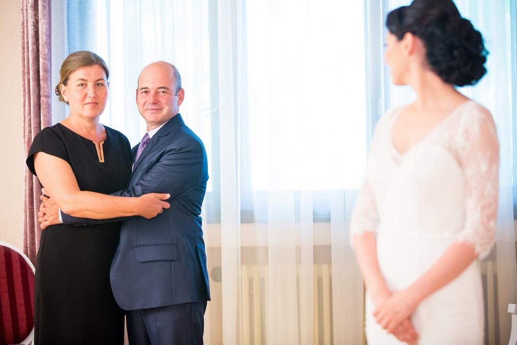 fotograf nunti bucuresti  (71)