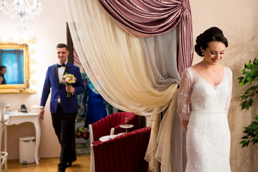 fotograf nunti bucuresti  (72)