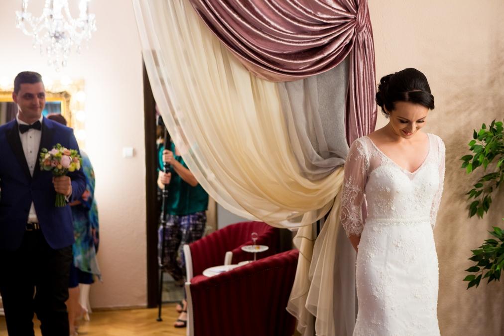fotograf nunti bucuresti  (73)