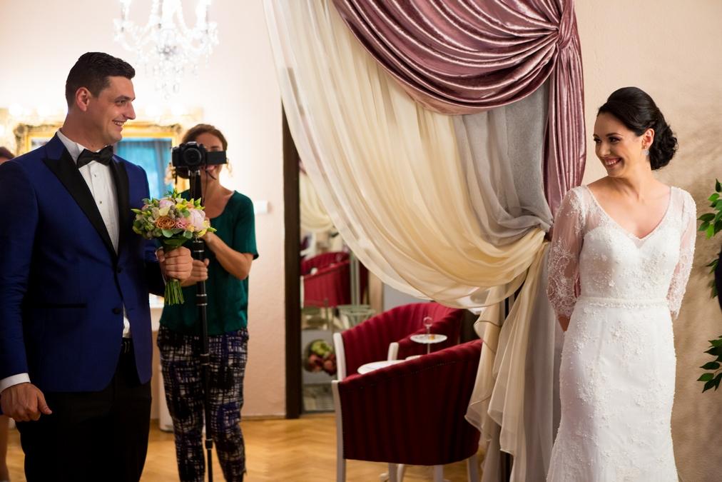 fotograf nunti bucuresti  (74)