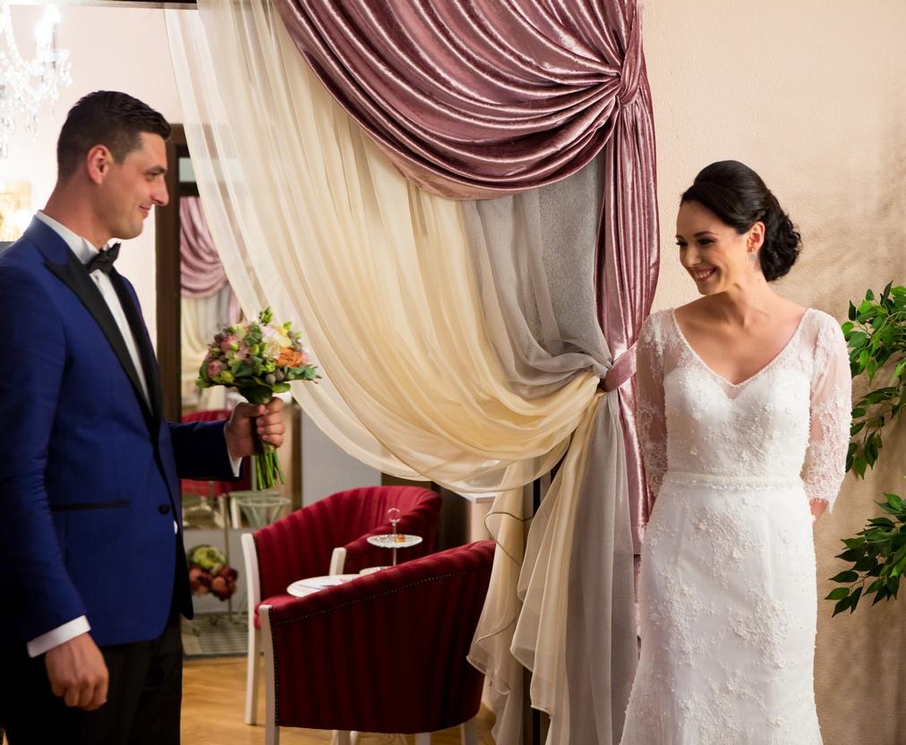 fotograf nunti bucuresti  (75)