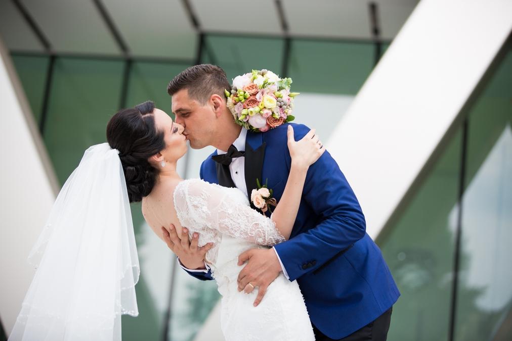 fotograf nunti bucuresti  (77)