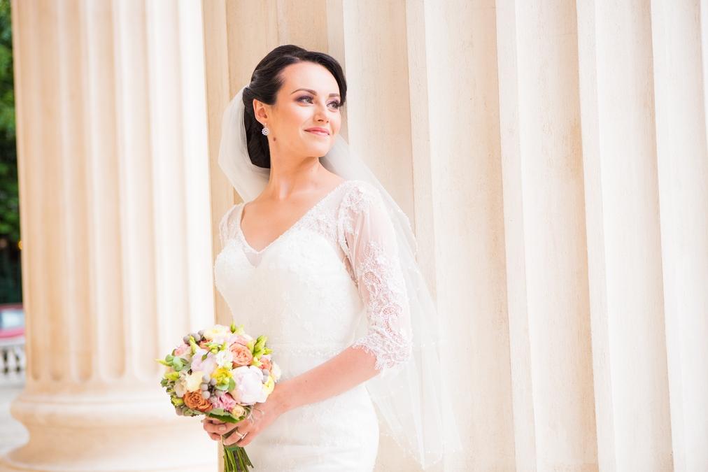 fotograf nunti bucuresti  (79)