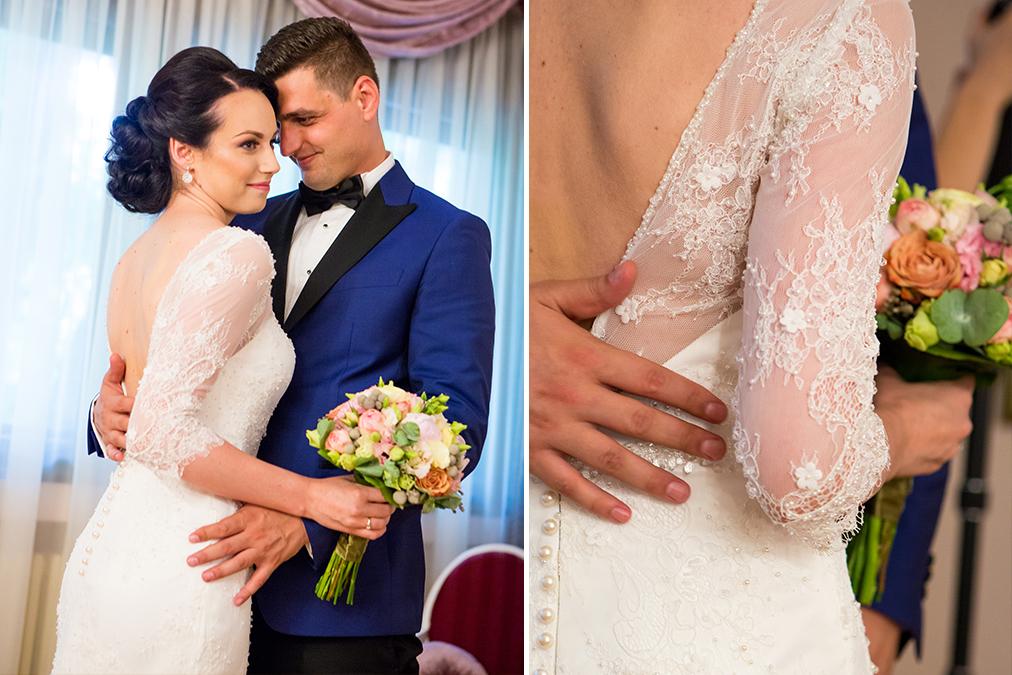 fotograf nunti bucuresti  (8)