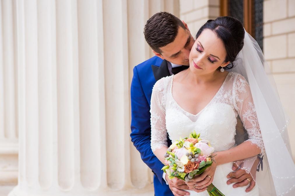 fotograf nunti bucuresti  (80)