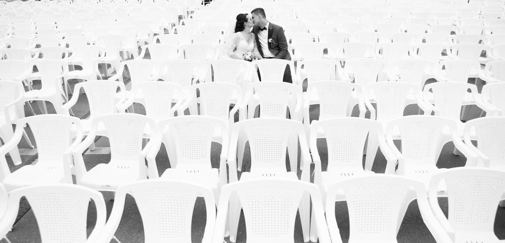 fotograf nunti bucuresti  (82)