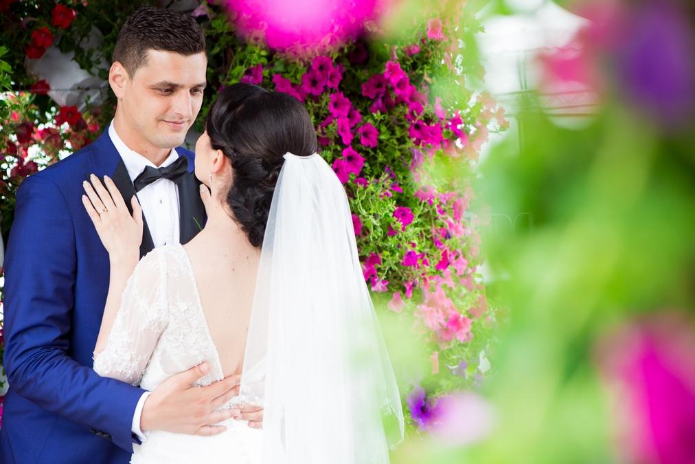 fotograf nunti bucuresti  (83)