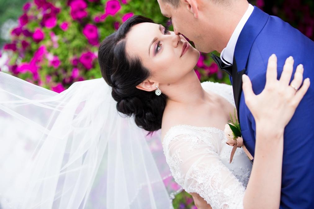 fotograf nunti bucuresti  (84)