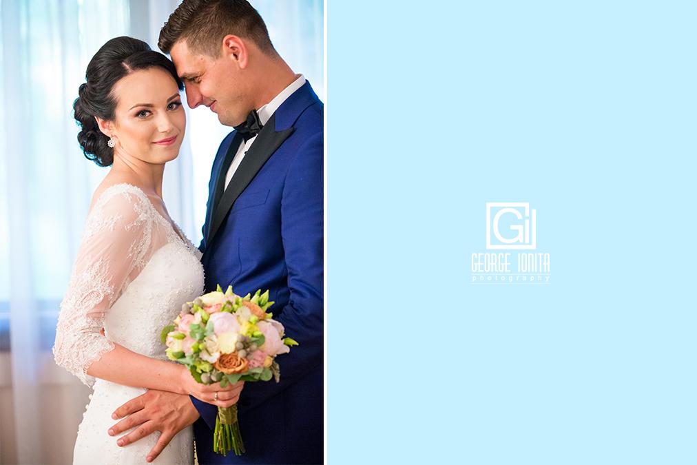 fotograf nunti bucuresti  (9)