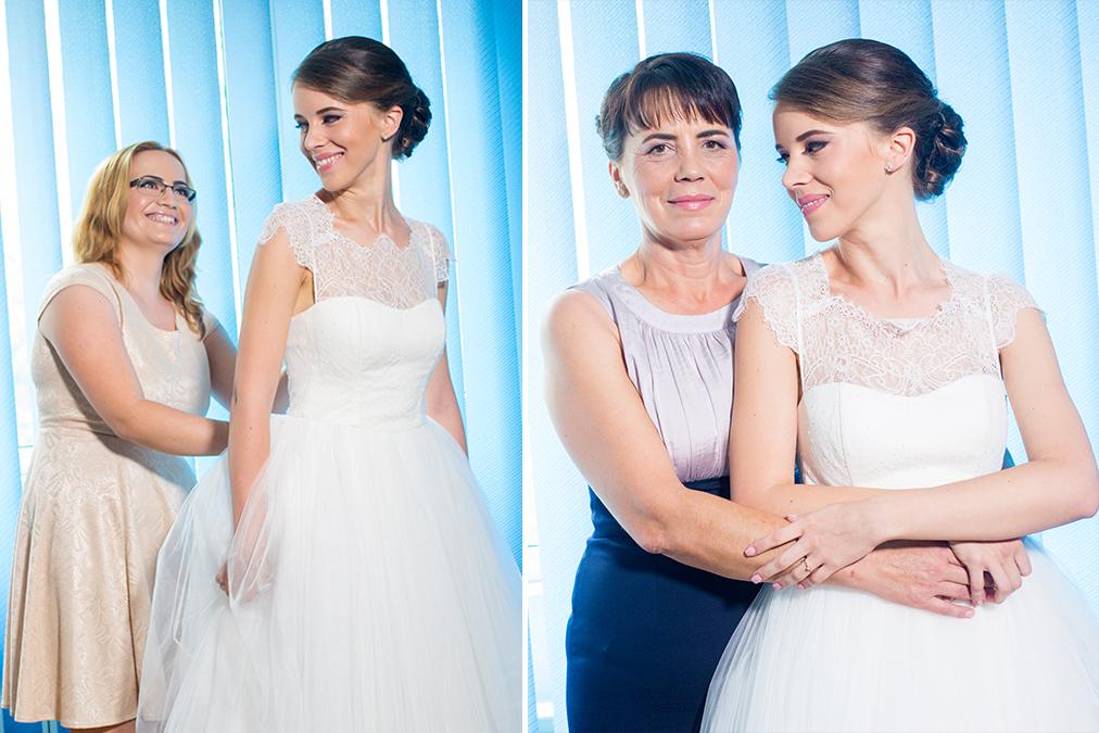 nunta ploiesti fotograf (1)