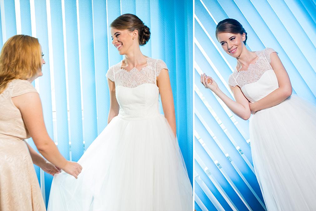 nunta ploiesti fotograf (2)