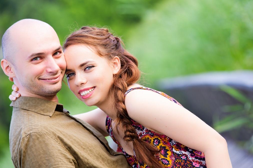 sedinta foto de logodna comana  (6)