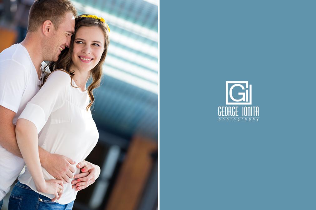 sedinta foto de logodna george ionita (3)