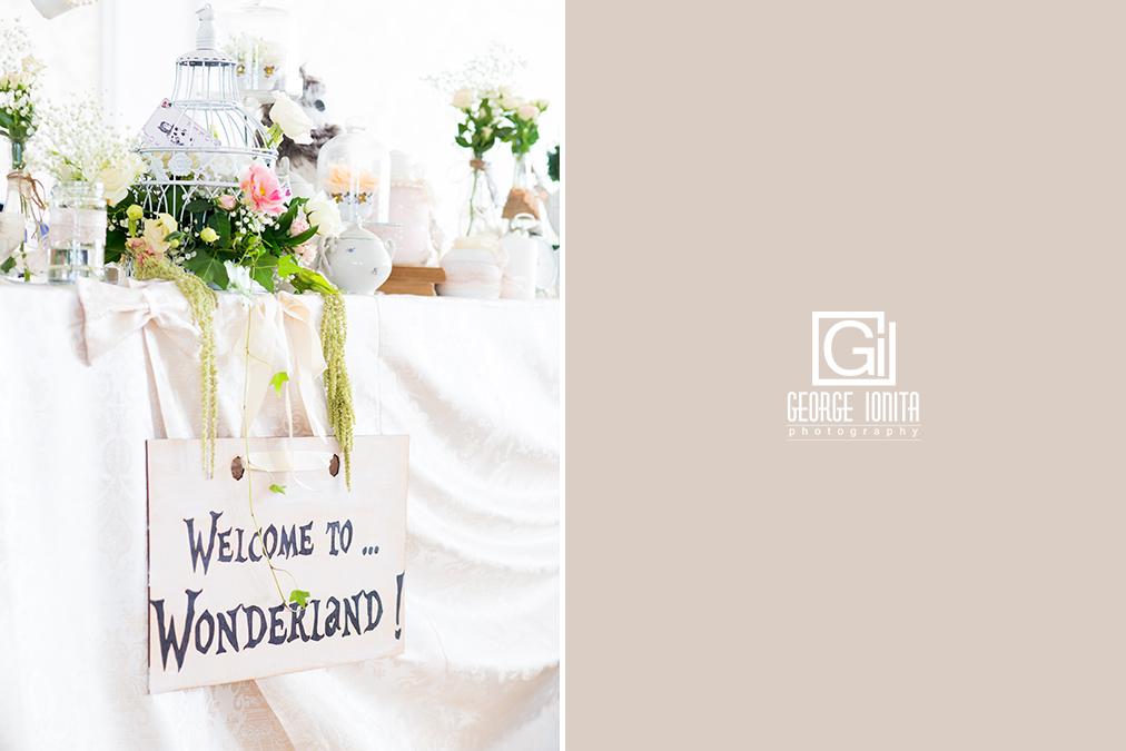 fotograf nunta bucuresti reyna events