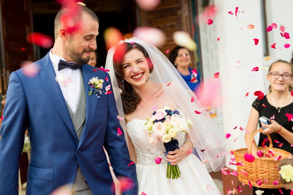 fotograf nunta gura humorului35