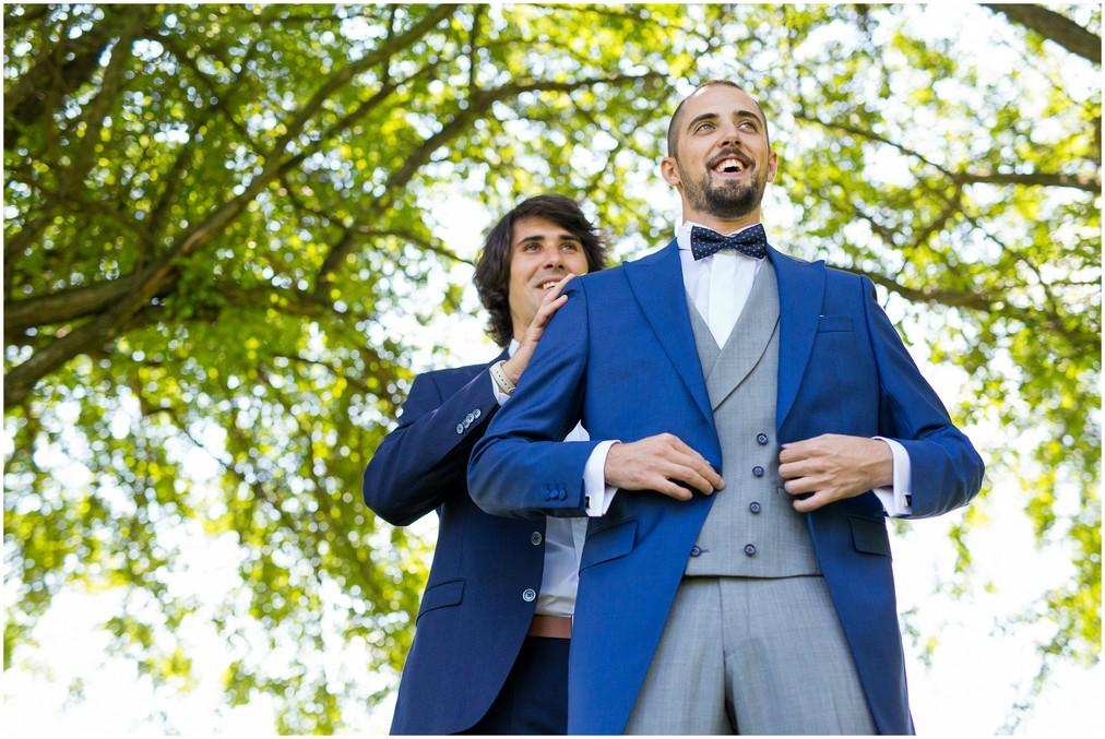 fotograf de nunta